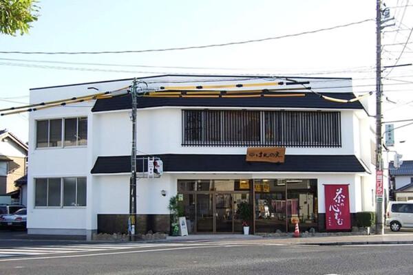 After:外壁・屋根